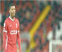 ليفربول في مأزق بعد قرار «فينالدوم»