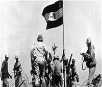 8 بيانات للجيش المصري «أرعبت» إسرائيل