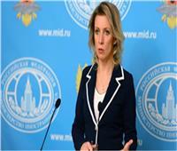 روسيا تعلن استعدادها لتمديد معاهدة «ستارت-3» مع أمريكا