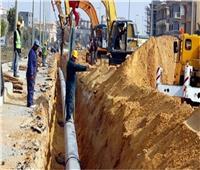 «التنمية المحلية» تحدد المستندات المطلوبة لتوصيل الغاز الطبيعي للمخابز