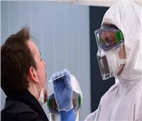 بريطانيا تسجل أكثر من 38 ألف إصابة جديدة بكورونا و671 حالة وفاة