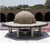 قصص تاريخية | جامع عمرو بن العاص.. الشاهد على أحداث التاريخ