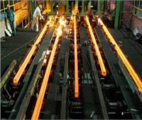 خبير اقتصادي: قرار تصفية شركة الحديد والصلب صائب ويصب في مصلحة الضرائب