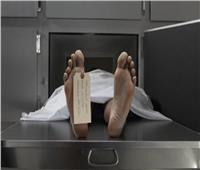 انتشال جثة شخص طافية بأحد المصارف المائية بالقليوبية