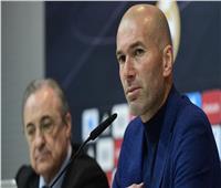 ريال مدريد يستقر على التعاقد مع 3 لاعبين