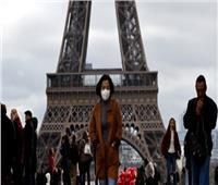 فرنسا تسجل 16642 إصابة جديدة بكورونا و141 وفاة خلال 24 ساعة
