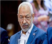 للمرة الثانية.. 100 توقيع لسحب الثقة من الغنوشي ببرلمان تونس