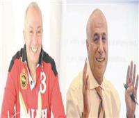 بولندا تستنسخ التجربة المصرية لتنظيم «مونديال اليد» المقبل