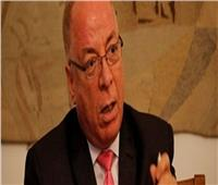 حلمي النمنم: «عبد الناصر» أمر بحماية نجيب محفوظ بعد «أولاد حارتنا»