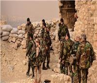مقتل جنديين سوريين في هجوم على حاجز للجيش