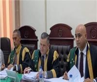 اليوم.. الحكم على 4 متهمين بقتل فرد أمن مدرسة لسرقتها بمدينة نصر
