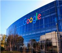 """جوجل: مزاعم مكافحة الاحتكار في دعوى قضائية في تكساس """"مضللة"""""""