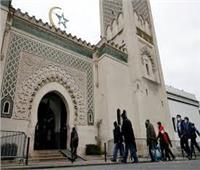المجلس الفرنسي للديانة الإسلامية يقر «ميثاق مبادئ» للإسلام في فرنسا