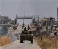 الدفاع الروسية ترصد 16 انتهاكا للهدنة في سوريا خلال الـ24 ساعة الماضية