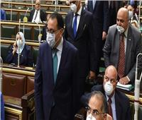 «مدبولي» يستعرض تنفيذ «مصر تنطلق» 2018-2022