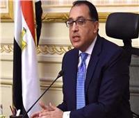 رئيس الوزراء: المؤسسات الدولية أشادت بأداء الاقتصاد المصري خلال كورونا