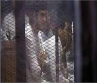 بدء محاكمة المتهمين في قضية «التخابر مع داعش»