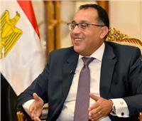 بروفايل| مصطفى مدبولي.. رئيس حكومة في زمن المهام الصعبة