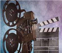 حرب نجوم السينما خلف الكاميرا.. معركة السندريلا والفارس