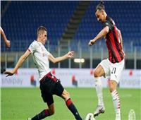 بث مباشر| مباراة ميلانوكالياري في الدوري الإيطالي