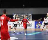 مونديال اليد | مدرب سويسرا: رغم الهزيمة فخور باللاعبين.. ونستعد للقادم