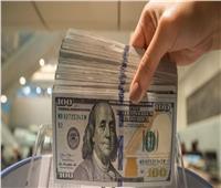 موظفون يسرقون ملايين الدولارات بـ«حيلة السلمون»