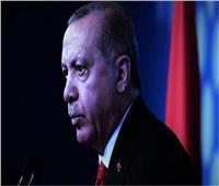 وكالة «ستاندرد آند بورز» تبقي على التصنيف السلبي لاقتصاد «أردوغان»