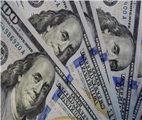 استقرار سعر الدولار أمام الجنيه المصري 19 يناير