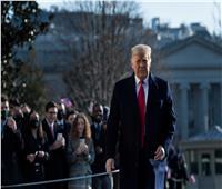 في اليوم الأخير.. هل يتحدى ترامب خصومه بقرارات عفو جديدة؟