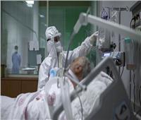 «مركز أمريكي» يحذر من نشوء وباء آخر يشبه فيروس كورونا