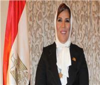 برلمانية: زيارة السيسي للأردن لها دلالات سياسية وإستراتيجية