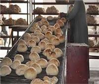 فارق سعر التشغيل.. ضبط مالك مخبز استولى على 440 ألف جنيه بالبحيرة