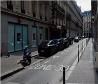 وزير الصحة الفرنسي: حظر التجول المفروض بدأ يؤتي ثماره