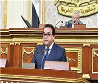 وزير التعليم العالي يؤكد ارتفاع مؤشر الاقتباس في الأبحاث المصرية