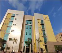 الإنتهاء من مستشفى كوم حمادة الجديد باستثمارات 320 مليون جنيه