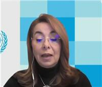 والي: الاعتماد على الإنترنت بسبب كورونا ساهم في انتشار جرائم الاستغلال الجنسي | فيديو