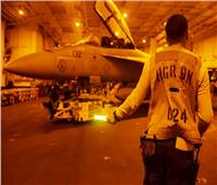 البحرية الأمريكية تعلن تفاصيل عمليات «القتل الموزعة»