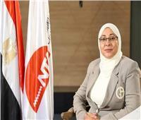 نائب محافظ القاهرة: إزالة 77 مقبرة لتوسعة محور الشهيد