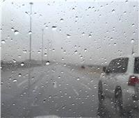 المرور يخصص أرقامًا لتلقي بلاغات الأمطار