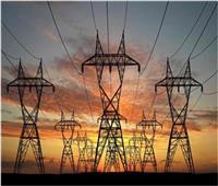 فصل الكهرباء عن هذه المناطق بالدقهلية