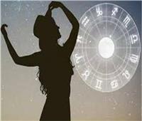 «برج الثور» | حافظ على الأسرار