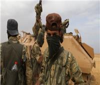 «الدفاع الروسية» ترصد 15 انتهاكًا للهدنة في سوريا