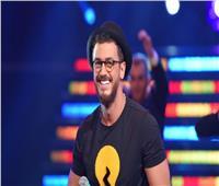 هل سيعتزل معلم الغناء؟.. سعد لمجرد يفجر مفاجأة جديدة للجمهور