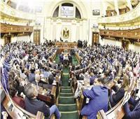 فيديو| «دفاع البرلمان» يشرح تعديل أحكام قانون صندوق الشهداء