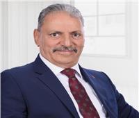 المصري: بيان الحكومة أمام البرلمان محكم ويُنفذ توجيهات الرئيس