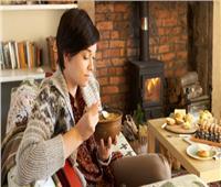 4 أكلات شتوية تمد الجسم بالطاقة والدفء