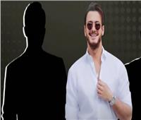 فيديو| سعد لمجرد: أستعد لـ«ديو غنائي» مع هذا المطرب