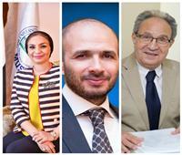 «مصر للعلوم والتكنولوجيا» تزيد من انفتاحها على العالم الخارجي بأنشطة «المسئولية المجتمعية»