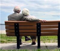 حب لم يهزمه كورونا.. تزوجا 30 عامًا ثم رحلا معا