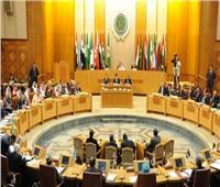 الجامعة العربية ترحب بالتقدم في ملتقى الحوار السياسي الليبي